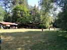 Pohledy na tábořiště_10