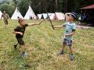 Pohledy na tábořiště_1