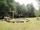 Pohledy na tábořiště_3