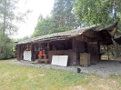 Pohledy na tábořiště_4