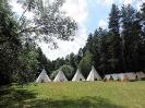 Pohledy na tábořiště_5