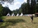 Pohledy na tábořiště_7